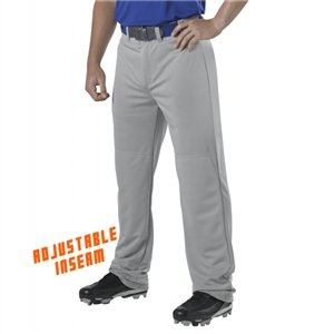 Alleson Relaxed Bottom Baseball Adjustable product image