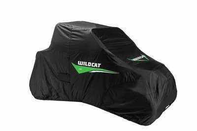 Arctic Cat 2436-186 Wildcat Sport Vehicle Cover