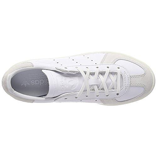 Avenue De Enfant Mixte Bw 6mfgq0411781 Chaussures Fitness Adidas wPAO5qHt