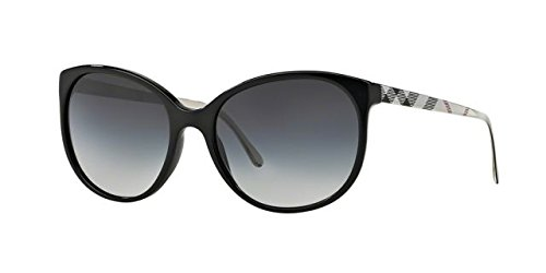 Burberry Women's Sunglasses - Sunglasses Burberry Ladies