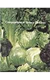 Compendium of Lettuce Diseases, Davis, R. Michael and Subbarao, Krishna V., 0890541868