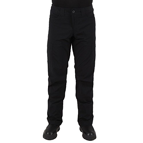 Arc'teryx Rampart Pant - Men's Black 36x32