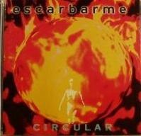 Circular ()