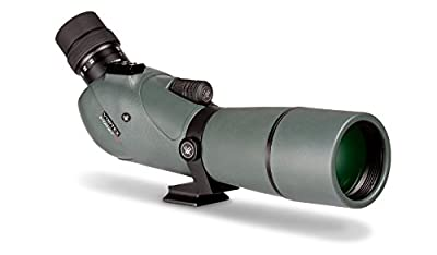 Viper Optics HD 15-45x65 Spotting Scope