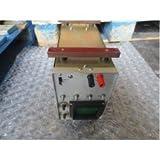 SODICK FS-A3C EDM CNC LEADER ELECTRONICS LBO-310A 7803061 OSCILLOSCOPE
