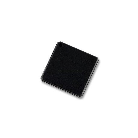 Clock Generators /& Support Products 12 LVDS//CMOS Output w// Intg 2.4GHz VCO