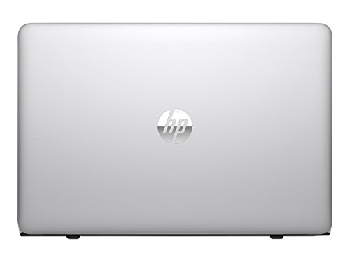 HP V1H17UT Business 850 Laptop