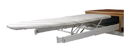Replacement Ironing Board Cover by Hafele