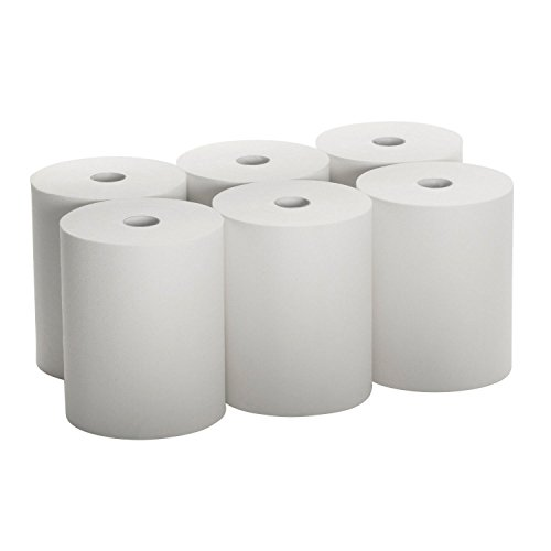 sunnycare-10-white-paper-towel-roll-10x800-6-rolls-case