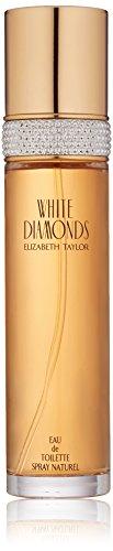 white-diamonds-edt-33-oz-sp-l