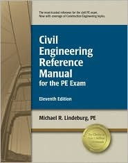 gate books for civil engineering - 7
