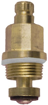 Arrowhead Brass & Plumbing PK1100 Valve Stem Assembly, Rough Brass