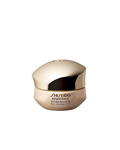 Shiseido Wrinkle Resist 24 Eye Cream - 1