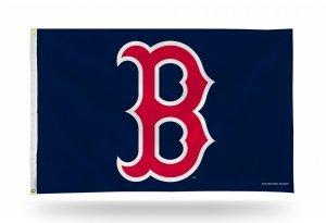 (MLB Red Sox