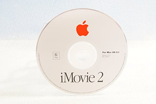 imovie software for pc - 8