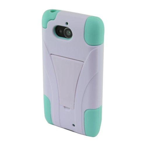 Fincibo Hybrid Protector Silicone Motorola product image