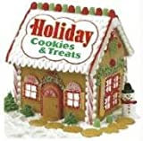 Holiday Cookies and Treats, Publications International, 1412724260