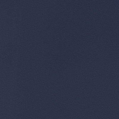 Colourfix Pastel Paper (Colourfix Storm Blue Sanded Pastel Paper 12.5x9.75 Inch Sheet)