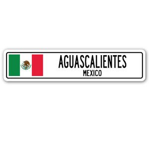 Aguascalientes Free Videos Watch Download And Enjoy