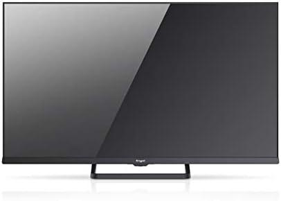 TV 32 Pulgadas LED 720p con Smart TV y WiFi: Amazon.es: Electrónica