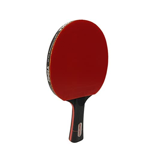 JOOLA Spinforce 300 Racket
