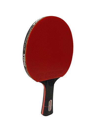 JOOLA Spinforce 300 Racket by JOOLA