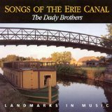 Songs of the Erie Canal