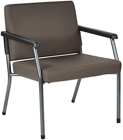 Office Star Bariatric Big Tall Chair