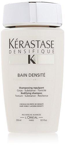 Kerastase Densifique Bain Densite, 8.5 Ounce
