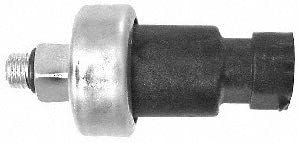 Standard Motor Products PSS8 P//S Pressure Switch