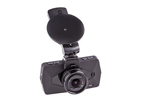 Autokamer Vergleich iTracker DS300-S