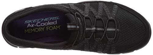 Skechers Women's Gratis-Strolling Sneaker