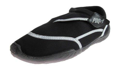 Unisex PDQ Aqua Shoes M425A (UK 3/EU 36) e1cYbXG