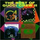 Best of: Gucci Crew II - Gucci Of Best