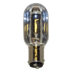 Replacement for Nikon 78595 Light Bulb by Technical Precision (Image #1)
