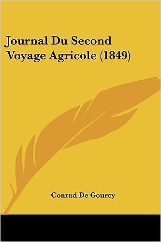 Conrad de Gourcy
