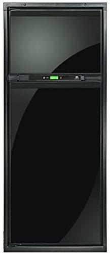 Norcold NX841IMBKR 8 cu. ft. 2 Door Refrigerator (Enhance...