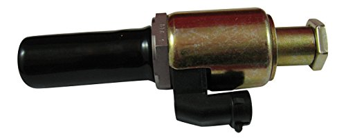 AccurateDiesel Powerstroke 7.3L IPR (Injection Pressure Regulator) (Fits 1994 - 2003)