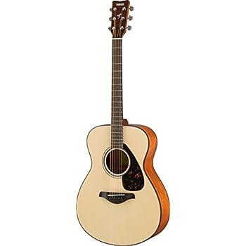 guitare acoustique w-800ce