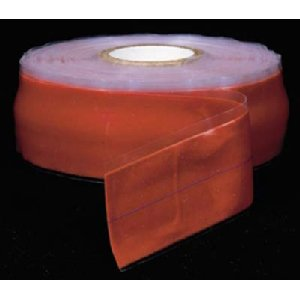 (Mocap Tape Silicone 24 Hour Fuse 1