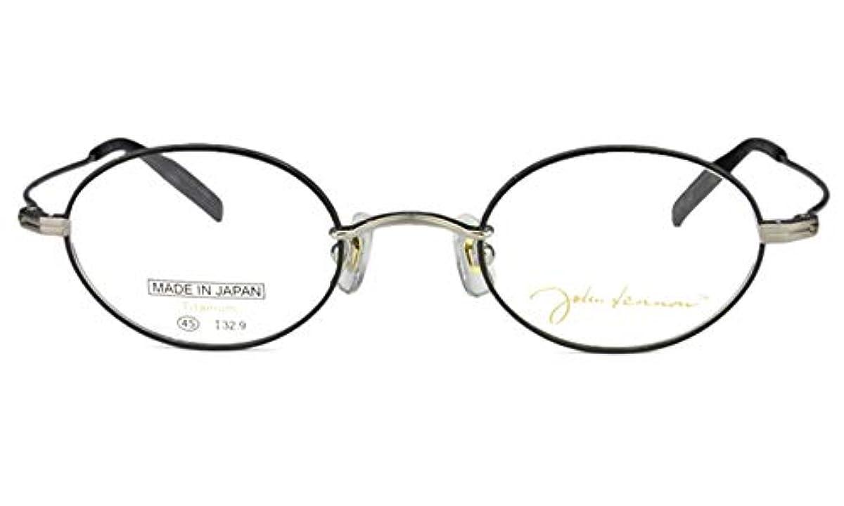 [해외] 존레논 안경 JL-1065 2종 프레임