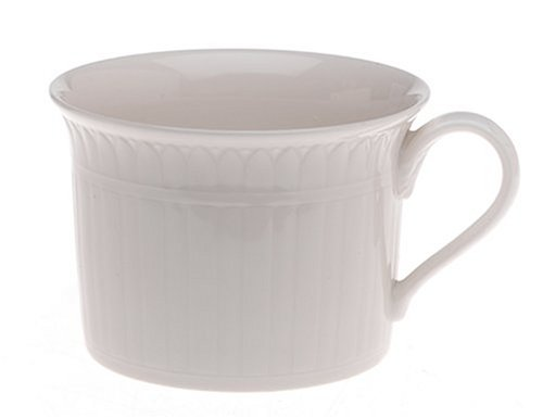 Villeroy & Boch Cellini Breakfast Cup (Cup Breakfast Cellini)
