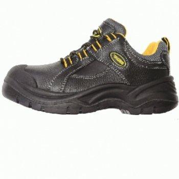 Chaussures Basses Genua142 42 De S3 Paire Triuso Gênes wqc8txEgn