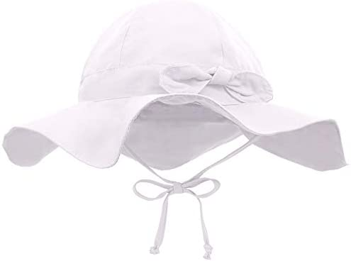 Siero Baby Outdoor Adjustable Beach product image