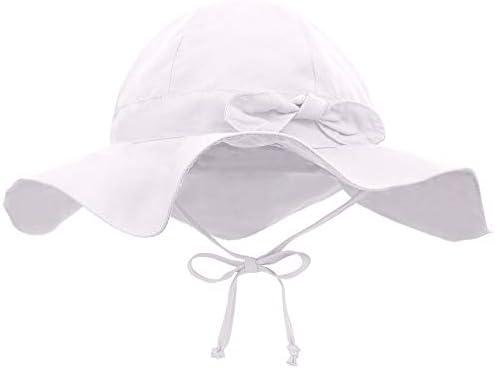 Siero Baby Outdoor Adjustable Beach product image