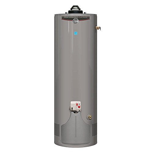 50 gallon rheem - 9