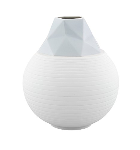 VISTA ALEGRE - Precious (Ref # 21127801) Pot by Mendel Heit by VISTA ALEGRE - Precious (Ref # 21127801) Pot by Mendel Heit