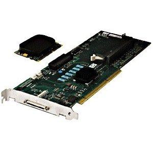 HP Inc. Dvd 16X Smd R Spd Nls Jb Hlds, 727915-001