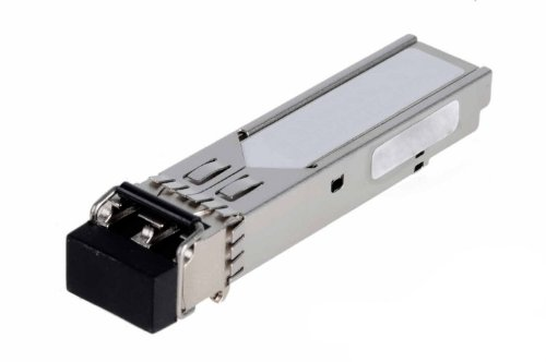 Lenovo Brocade 8Gb SFP+ Transceiver Module 88Y6416 by IBM