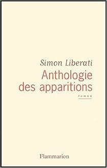 Anthologie des apparitions par Liberati